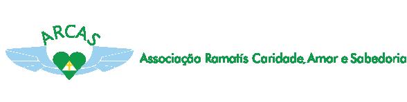 Arcas Ramatís
